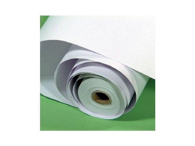 Papírová role 10 m
