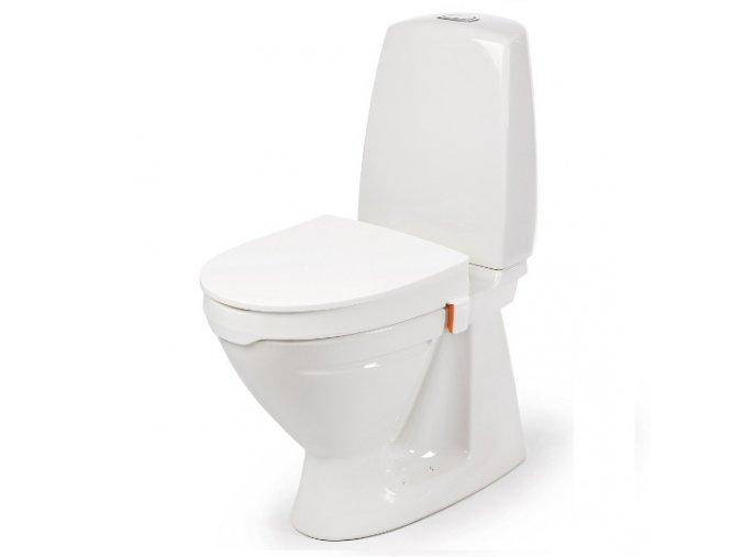 Toaletní nástavec ETAC MY-LOO  s víkem