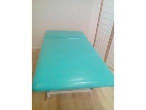 Vojtův stůl repasovaný