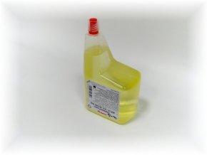 Mýdlo Foam Mild 400 ml