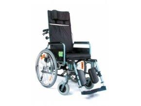 Invalidní vozík speciální AKTIV702