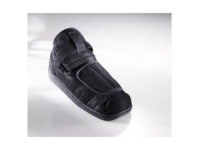 Fixační / obvazová bota Cellona Shoe