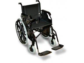 Elektrický invalidní vozík SELVO i4400