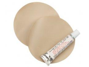 Sada pro opravu PVC matrací RV355 - lepidlo na antidekubitní matrace