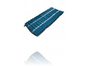Matrace antidekubitní vzduchová PA 1500