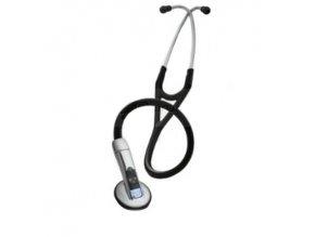 Stetoskop Littmann Digital 3200 elektronický