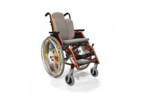 dětský vozík Nikol 1 1