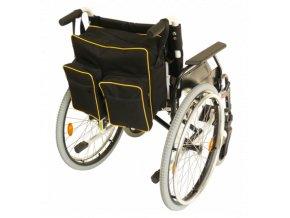 Taška na invalidní vozík OR3