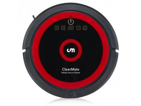 cleanmate qq6s 01