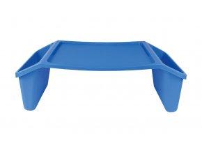 Servírovací stolek do postele EXTRA