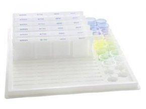 tác na lékovky ME300309